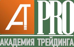 Академия Профессионального Трейдинга