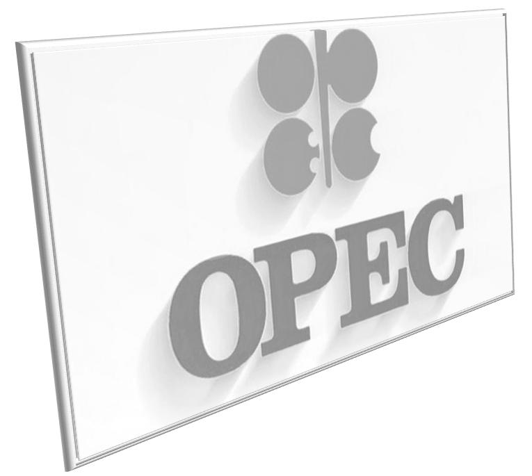 ОПЕК - нефтяной картель