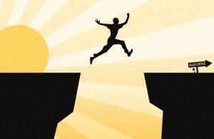 Как стать успешным трейдером на Форекс
